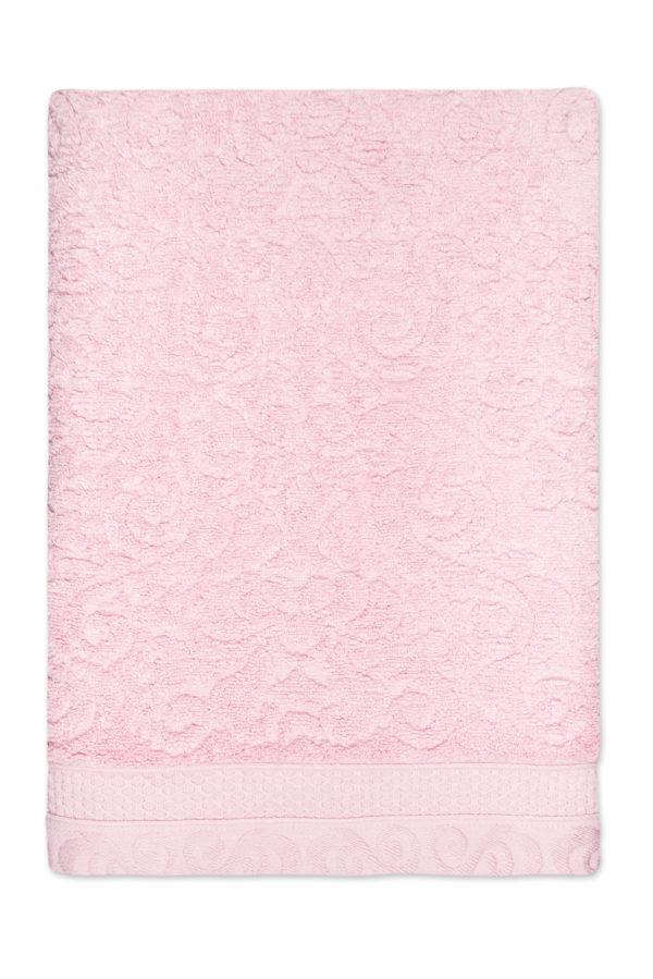 ZERO TWIST TRINIDAD Pink